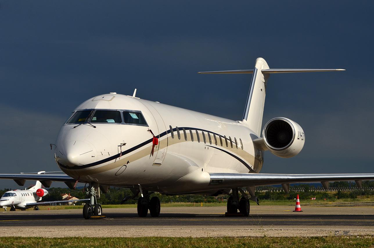Spotting Aviation - Portail 238341DSC13101280
