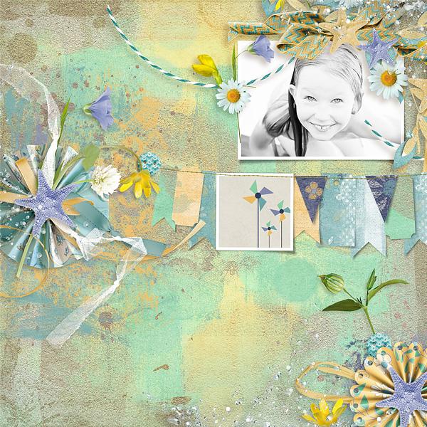 Véro - MAJ 02/03/17 - Spring has sprung ...  - $1 per pack  - Page 10 238429Page4x600