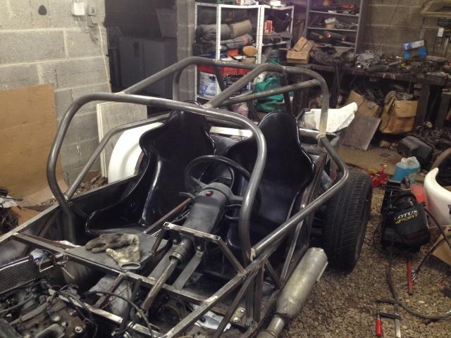 [alex89] Haynes roadster 239332IMG26461