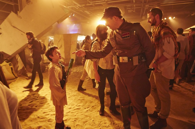Star Wars - les six premiers films [Lucasfilm - 1977-2005] - Page 3 239334swlon21