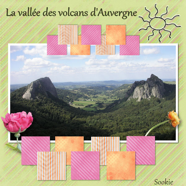 mes pages fevrier - mars 239624volacansdauverhneee
