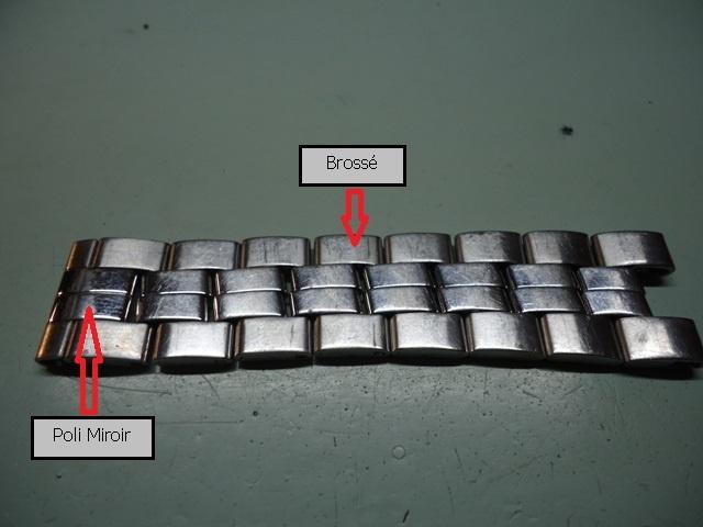 outillage - Rénovation d'un boîtier et d'un bracelet avec peu d'outillage 239700DSCbracelet