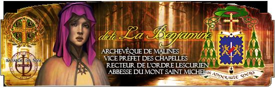 Inscription Onael d'Appérault 24022314062801420817689912350673