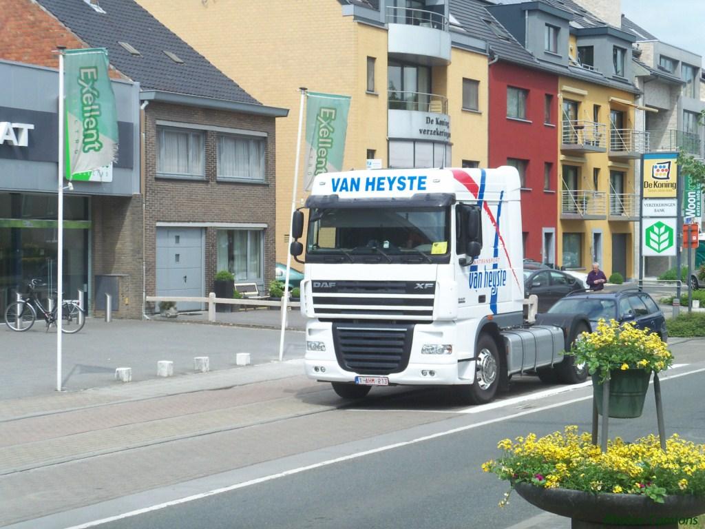 Van Heyste (Knesselare) 240279photoscamions14V1151