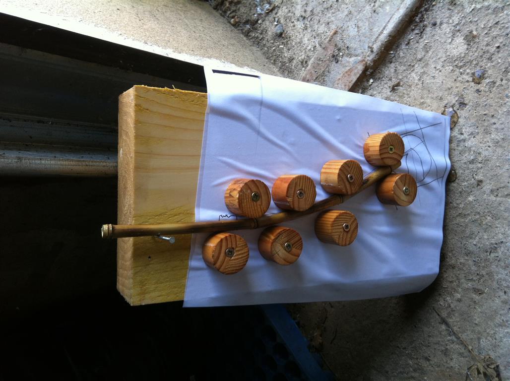 [pas à pas] Fabrication d'une pipe en buis/bambou/cade 240456IMG0304Medium