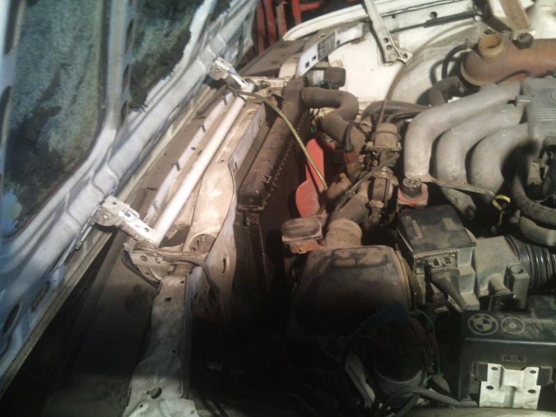 Mon BMW 323i E30  BAUR 240484DSC1859