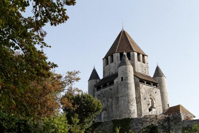 Provins (77) cité médiévale 240866IMG_7081_DxO__640x480_