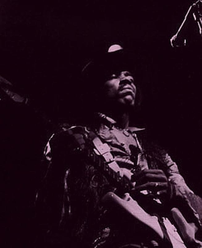 New York (Fillmore East) : 10 mai 1968 [Second concert] 24153019680510Fillmore2ndShowNB13