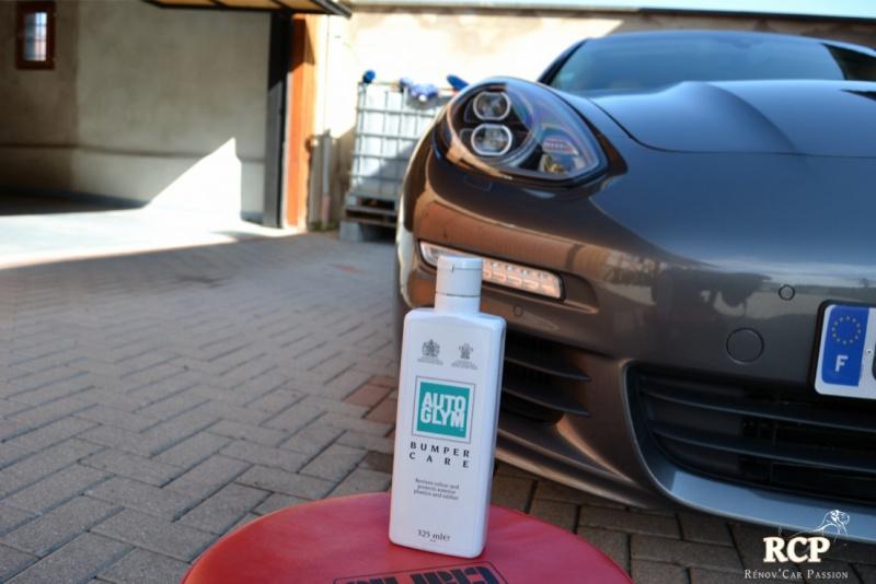 Topic unique : Posez vos questions à Renov'Car Passion -> ND Car Care - Page 38 241659DSC0088