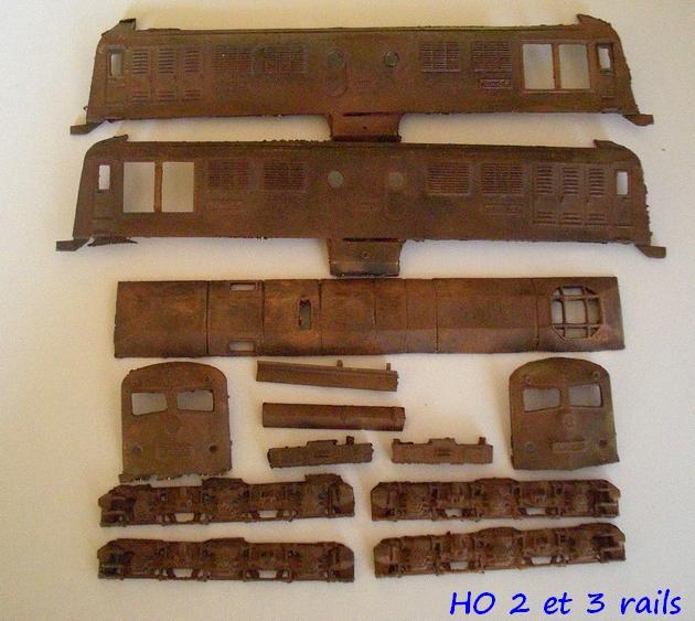 Les modèles bronze ; première période 241694AuPullmanAllard060DAR