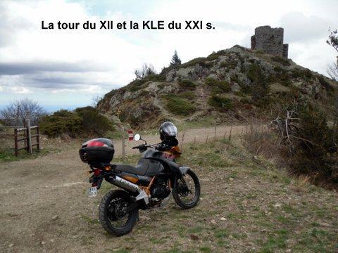 Aspres du Canigou, tour panoramique 241854SDC14488