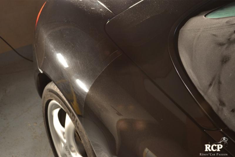 Topic unique : Posez vos questions à Renov'Car Passion -> ND Car Care - Page 37 241907DSC0066