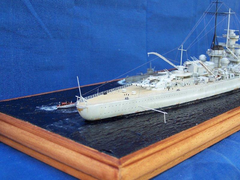 Dkm Scharnhorst par orionv au 1/600 - scratch + airfix  241914Dkm_Scharnhorst_111