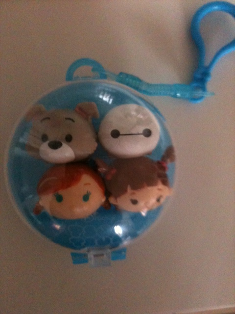 Peluches Tsum-Tsum - Page 4 242143photo2