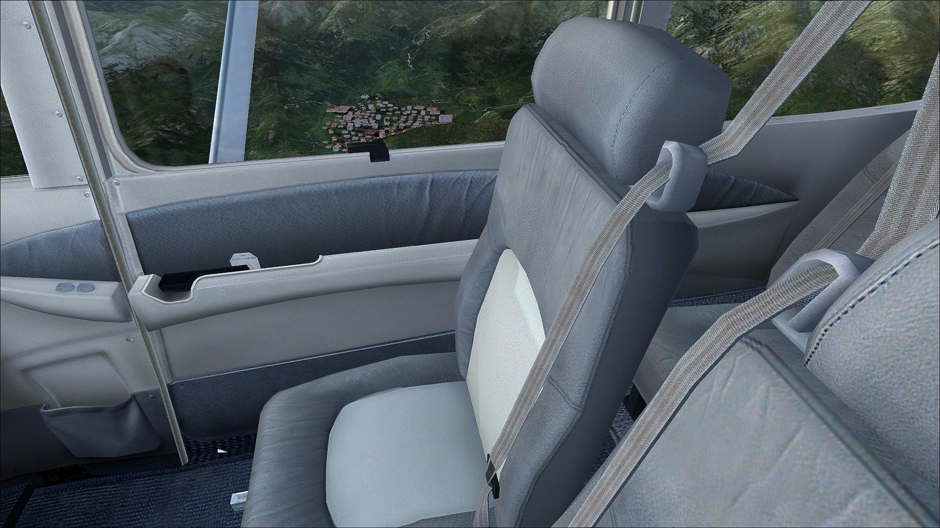 Crash en Corse 242397805