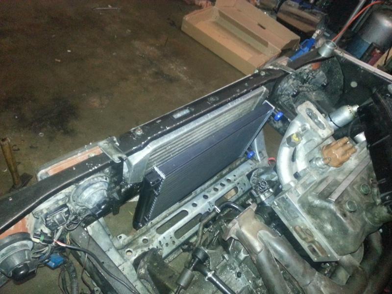 Mimich et sa R9 Turbo (du moins ce qu'il en reste) 24260320121223192933