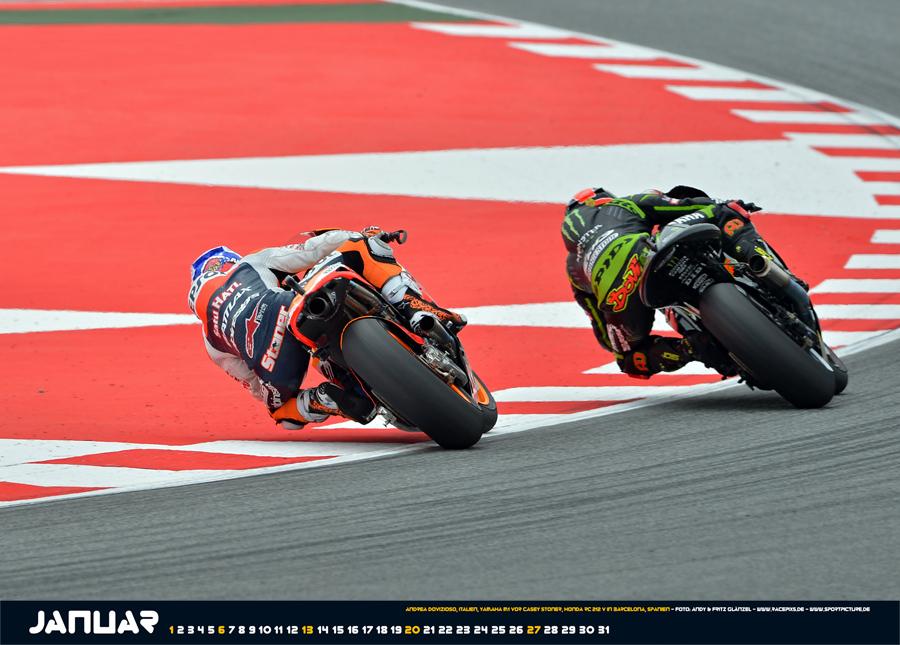 Moto GP- Saison 2012 - - Page 34 242819CaseyStonera29428460