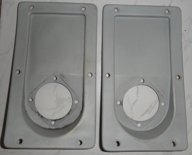 Diverses pièces 737 242828DSC057581