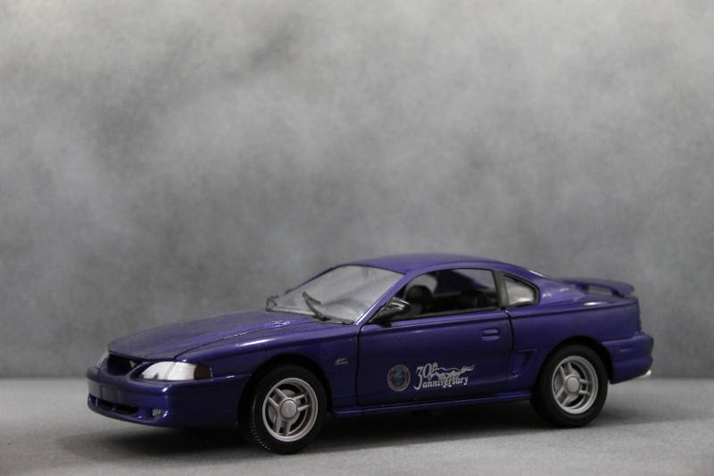 [rallyegtiman] collection !!!!! mise a jour au 19/05/2015 - Page 2 242829fordmustang