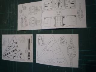 Mon chantier spatial 242842accla1
