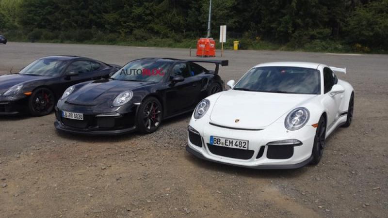 2011 - [Porsche] 911 [991] - Page 5 243056S7SurpriselafuturePorsche911GT3RSdetrespres324679