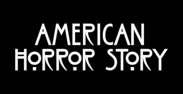 [SÉRIE] American Horror Story 243198AmericanHorrorStoryRenewedSeason5