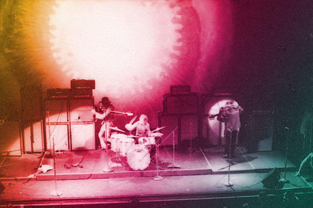 New York (Fillmore East) : 10 mai 1968 [Second concert] 243307Fillmore1968