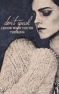Emma Watson - 200*320 243611emmasimple4