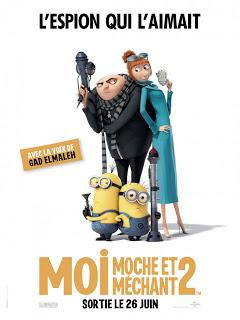 [Universal • Illumination] Moi, Moche et Méchant 2 (2013) 243847mmm22