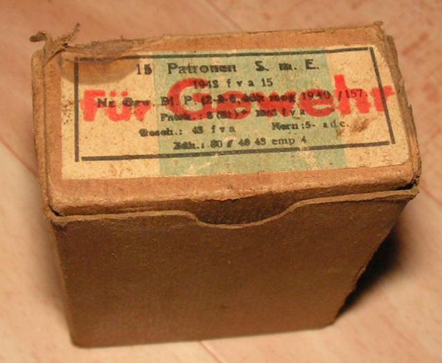 boites de cartouches 98k 243875mauser006