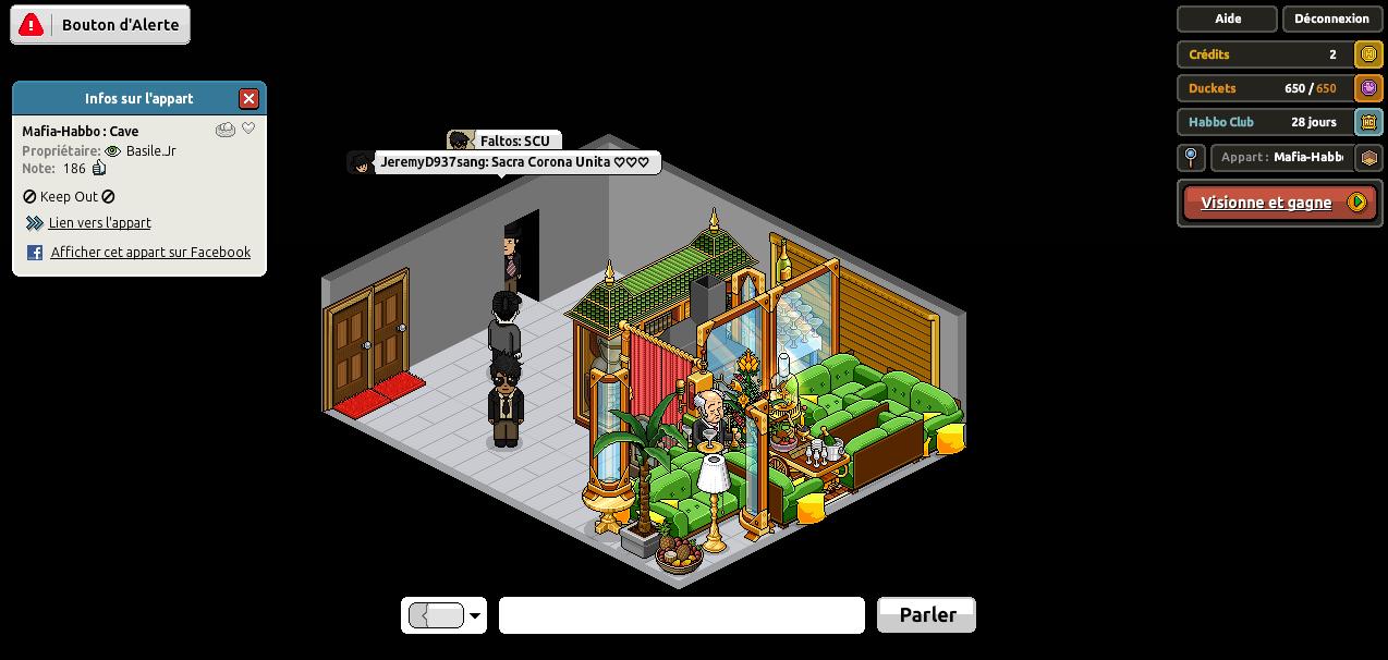 Mafia-Habbo 1 2439423cavebasileapres