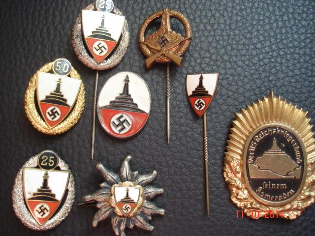 postez vos épinglettes allemandes WW2 243952DSC09573