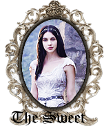 MARGAERY ❀ i don't want to be a queen ; i want to be the queen 244975awardcat4