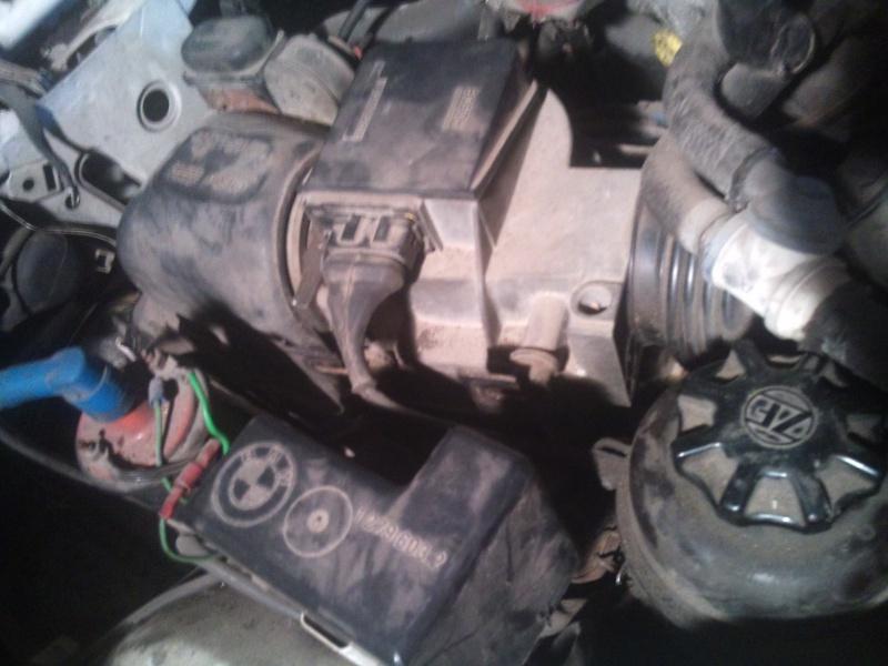 Mon BMW 323i E30  BAUR 245112DSC1864