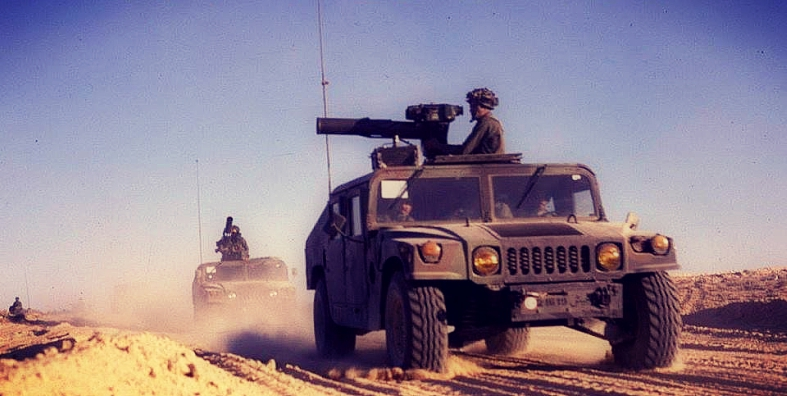 Armée Tunisienne / Tunisian Armed Forces / القوات المسلحة التونسية - Page 3 2451267346469259320875216802380221861745768237n