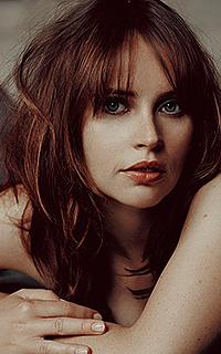 Felicity Jones avatars 200x320 pixels - Page 3 245215avafelicity32
