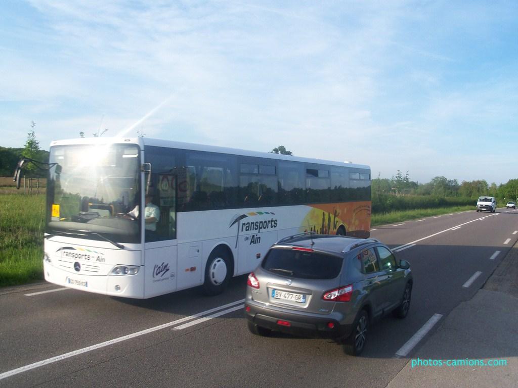 Cars et Bus de la région Rhone Alpes - Page 4 245468photoscamions11mai201211Copier