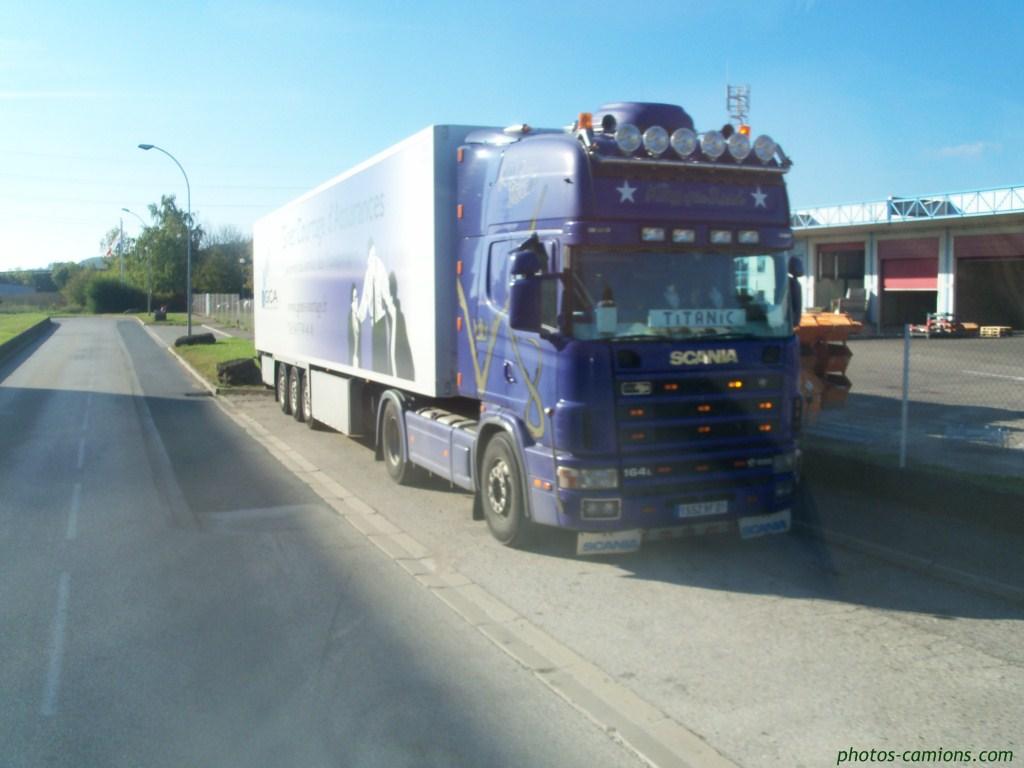 Transports Coste (La Boisse 01) 245634photoscamions15octobre201113Copier