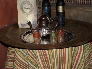 Agrabah Café Restaurant (carte p.26) - Page 25 246376P1130697