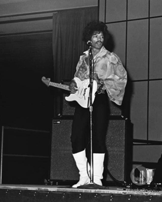 Detroit (Cobo Hall Arena) : 30 novembre 1968  247002TW3372005l