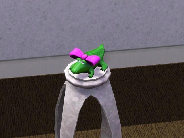 Les Sims™ 3 : Super-pouvoirs 2473901