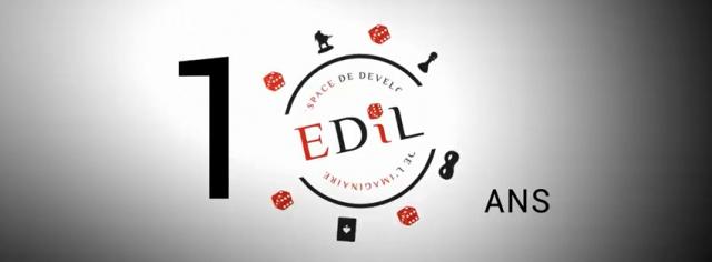 10 ans de l'EDIL 247569facebook10ans