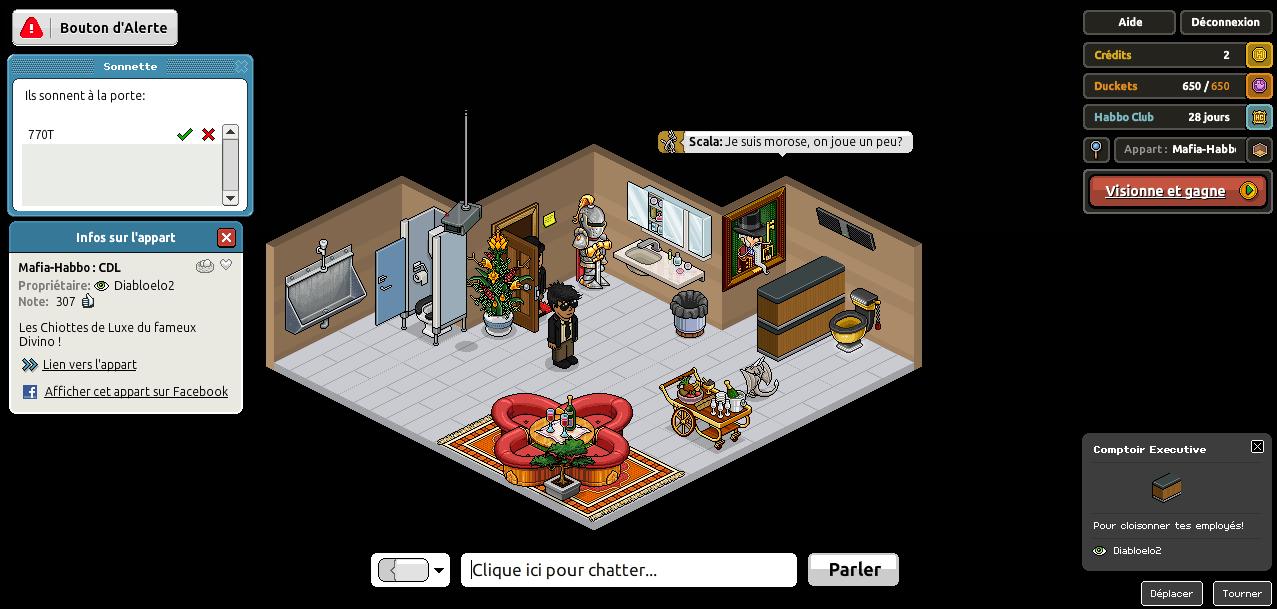 Mafia-Habbo 1 2477144chiottemhavant