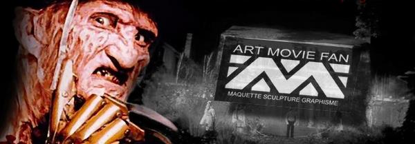 Bannières AMF 2012 248621Sanstitre5