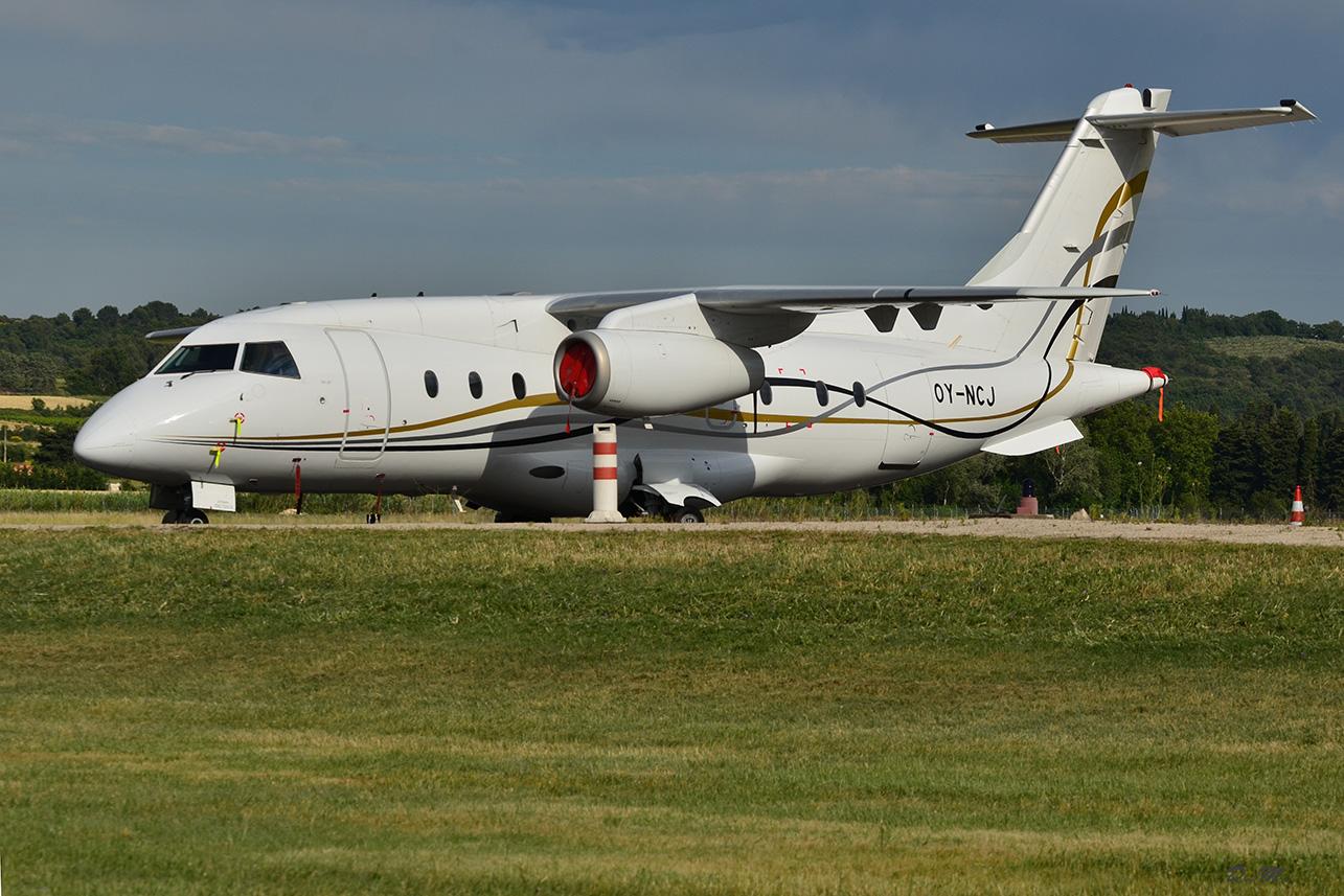 Spotting Aviation - Portail 248938DSC13161280