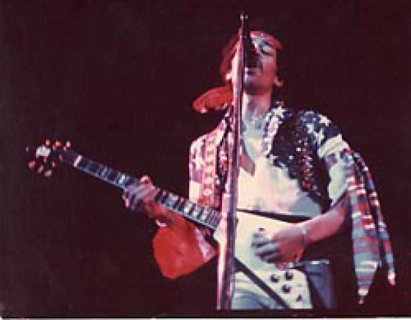 Philadelphie (Temple Stadium) : 16 mai 1970  24959319700516Philadlph