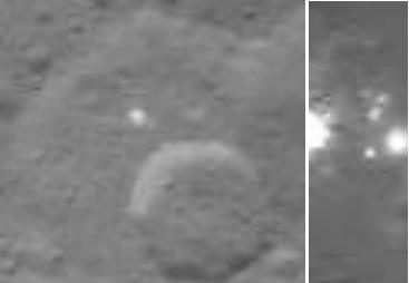 Incongruité ou OVNI du système solaire ? - Page 20 249613points