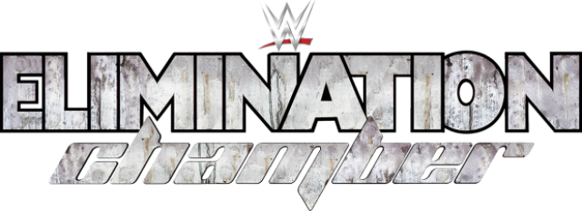 [Pronos] Elimination Chamber 2017 249971EliminationChamber4e460026704681e4f3b288879d19babf