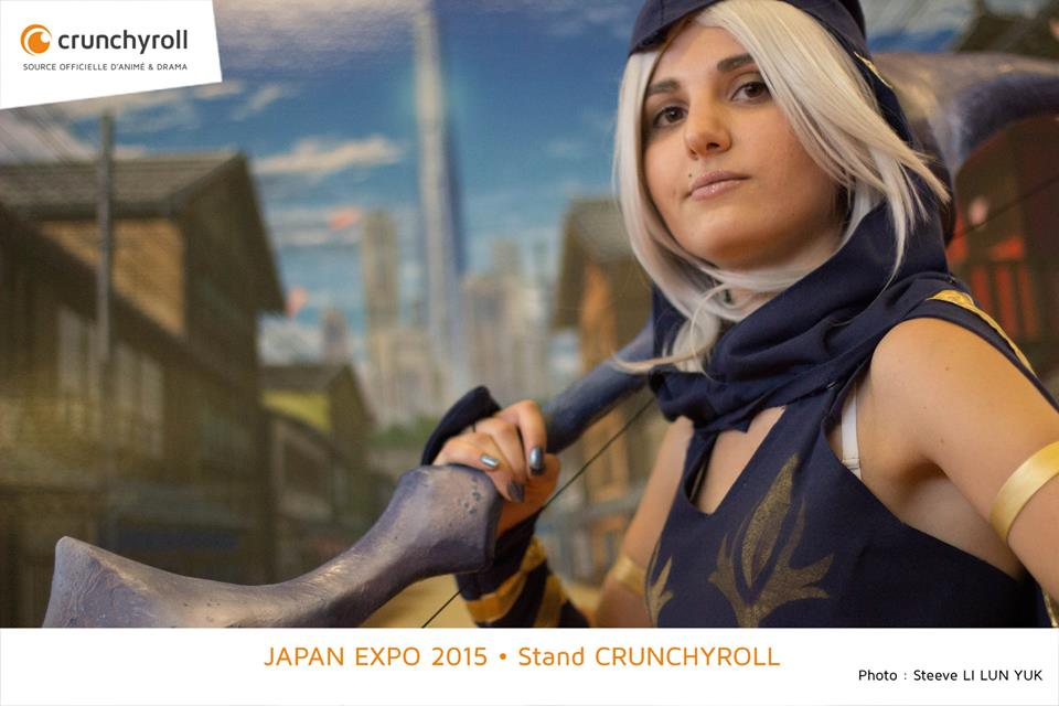 Le Cosplay - Page 11 2501691174579516287003107349046280201242204359169n