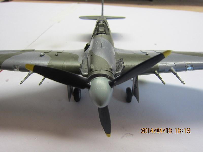 Hurricane Mk.IIc 250417IMG1522Copier